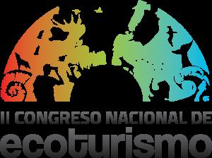 logos-congreso-de-ecoturismo-al-pelete-1-300x224
