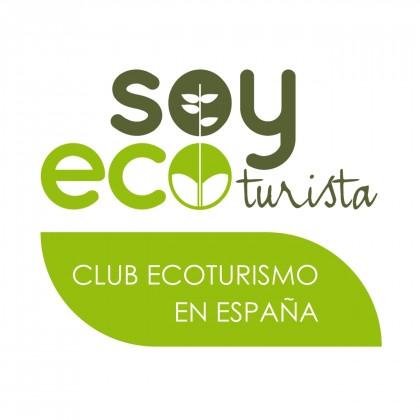 logo-ClubEcoturismo_RedesSociales-420x420