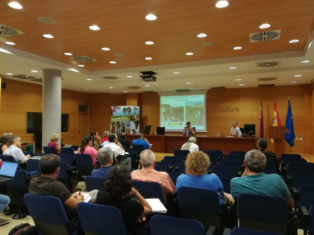Jornadas Agroeconatura 2020